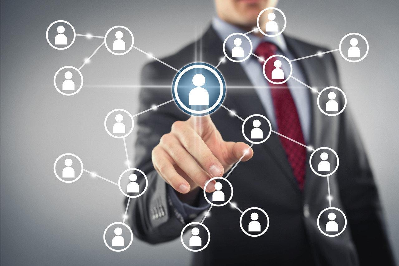 Cách xây dựng quan hệ xã hội để phát triển doanh nghiệp