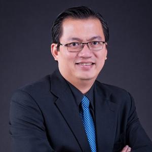 Nguyễn Tuấn Quỳnh