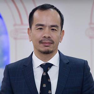 Nguyễn Đức Sơn