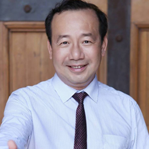Nguyễn Khắc Thành Đạt