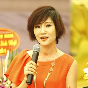 Đặng Thanh Vân