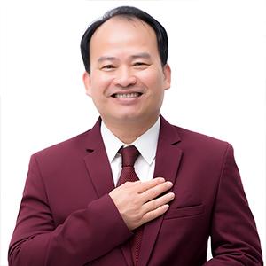 Lâm Minh Chánh