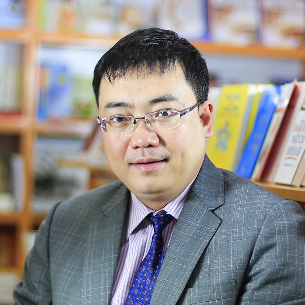 Nguyễn Cảnh Bình