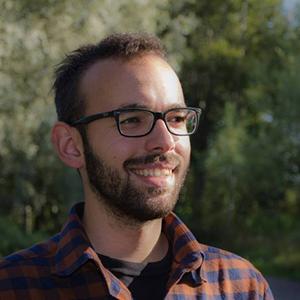 Robert Barcik