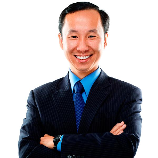 Francis Hùng