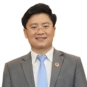 Nguyễn Kim Hùng