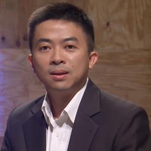Hồ Quang Khánh