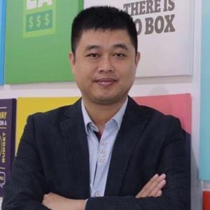 Lê Việt Thắng