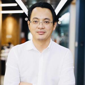 Nguyễn Ảnh Nhượng Tống