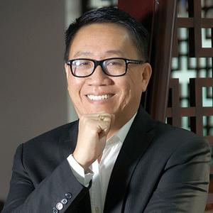 Nguyễn Lâm Viên