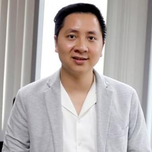 Steven Nguyễn