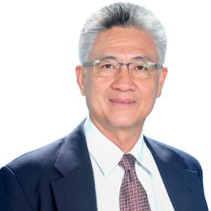 Tiến sĩ Nguyễn Thành Mỹ