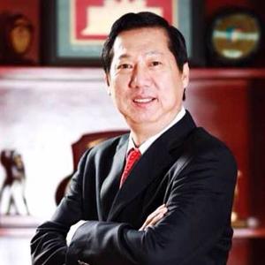 Trần Kim Thành